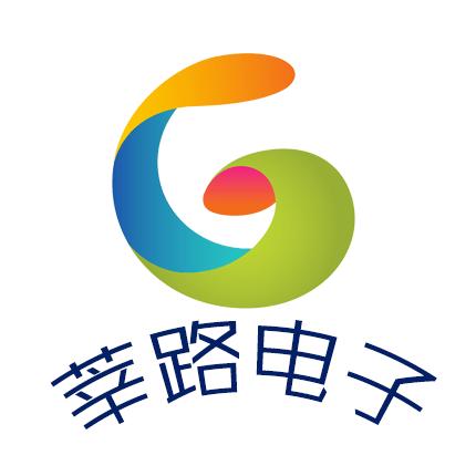 莘路电子-logo-7
